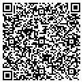 QR code with Southside Landscaping contacts