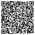 QR code with Al's Garage contacts
