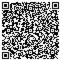QR code with Redoaks Assisted Living contacts