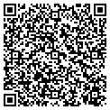 QR code with A-Plus Construction Inc contacts