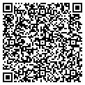 QR code with Durham's School Of Gymnastics contacts