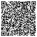 QR code with North Arkansas Solar Power Inc contacts