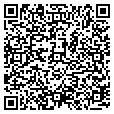QR code with Encore Video contacts