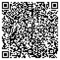 QR code with Hood & Co Insurance contacts