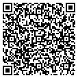 QR code with SW Concrete Inc contacts