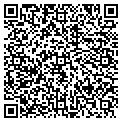 QR code with Jackson's Pharmacy contacts