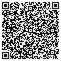 QR code with Mayer Construction Co Inc contacts
