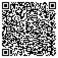 QR code with Aristo Realty Inc contacts
