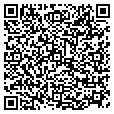 QR code with Orca Arts & Crafts contacts