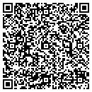 QR code with Batesville Therapy Clinic Inc contacts