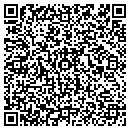 QR code with Meldisco K-M Hot Springs Ark contacts