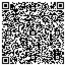 QR code with Riding The Wind Boarding Barn contacts