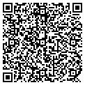 QR code with Joseph Rich CPS Inc contacts