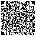 QR code with 20th Jdcial Dst Prscting Attys contacts