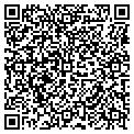 QR code with Marion Hairstyles & Barber contacts