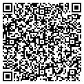 QR code with Gardenias Boutique contacts