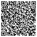 QR code with Real Estate Commercial contacts