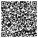 QR code with Fun Land Amusement Park contacts