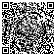 QR code with L BS Detail contacts