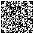 QR code with ADR Inc contacts