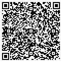 QR code with University Heights Elementary contacts