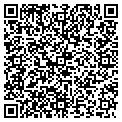 QR code with Meemaws Treasures contacts