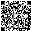 QR code with ANB Pull Tab Shop contacts