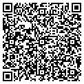 QR code with Pocahontas Bancorp Inc contacts