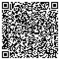 QR code with Twin City Siding & Windows contacts