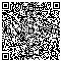 QR code with Johnsons Warehouse Showroom contacts
