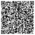 QR code with Sanford John DDS Ltd contacts
