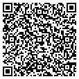 QR code with Woodcreations contacts