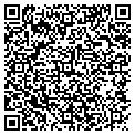 QR code with Joel Turpin Painting Company contacts