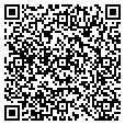 QR code with P Vasudevan MD PA contacts