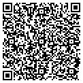 QR code with Word Of Faith Assembly contacts