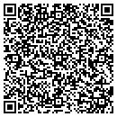 QR code with Wilks Income Tax & Bookkeeping contacts