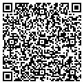 QR code with Woodmen Of The World Insurance contacts