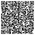QR code with Salsa Mexican Grill contacts