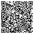 QR code with Choice Electric contacts