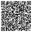 QR code with Emerson Food Mart contacts