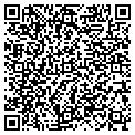 QR code with Hutchins & Wunnenberg Engrg contacts