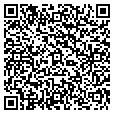 QR code with S & S Tile Co contacts