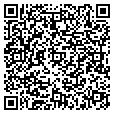 QR code with Bus Stop Cafe contacts