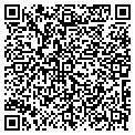QR code with Spruce Bark Beetle Offices contacts