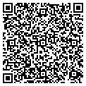 QR code with Saint Pters Rock Baptst Church contacts