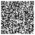 QR code with Cottages At Delta Acres contacts