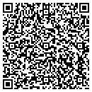 QR code with Pulaski County Juvenile Court contacts