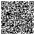 QR code with Gold Nugget contacts
