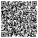 QR code with Parsonage Church contacts