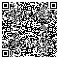 QR code with Mc Collum Roofing Co contacts